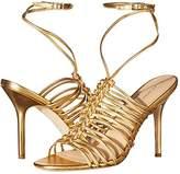 Via Spiga Paula (Bronze) High Heels