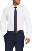 TAROCASH Exeter Dress Shirt