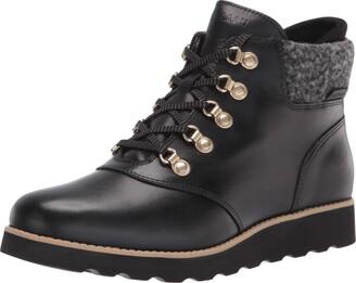 Cole Haan Women's Hiking Boot