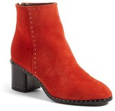 Rag & Bone Women's 'Willow' Studded Bootie