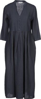 Saint Tropez 3/4 length dresses
