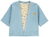Hundred Pieces Sale - Kimono Jacket