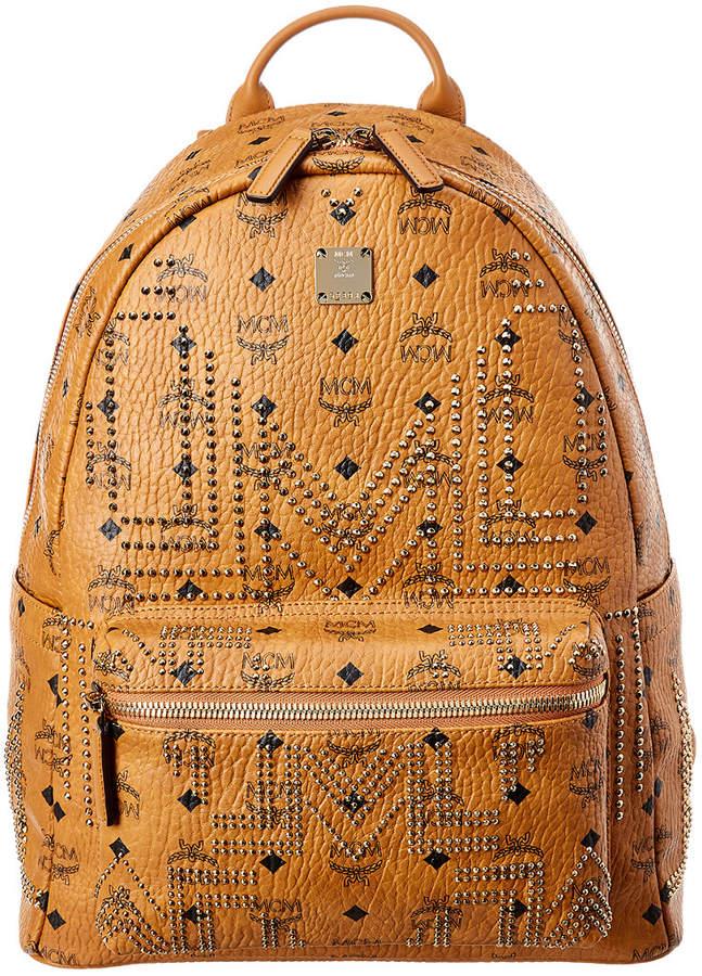 Mcm Backpack Sale ShopStyle