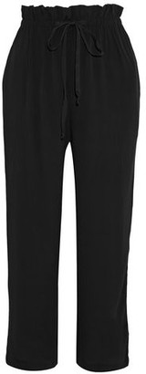 Kain Label Casual trouser