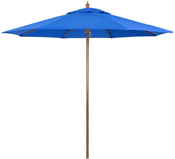 California Umbrella Sunline 9' Patio Umbrella