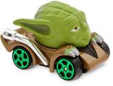 Disney Yoda Die Cast Racers - Star Wars