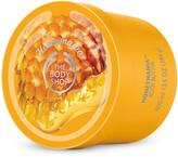 The Body Shop Mega Honeymania Body Butter