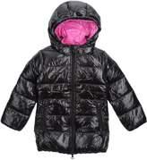 Duvetica Down jackets - Item 41725705
