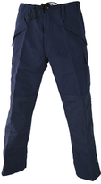 Propper Foul Weather II Trousers Extra Short