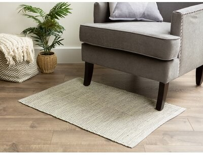 Cotton Rugs Shop The World S Largest Collection Of Fashion Shopstyle