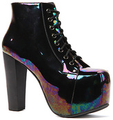 Jeffrey Campbell The Lita Shoe