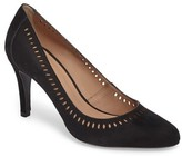 Klub Nico Women's Beleza Perforated Pump