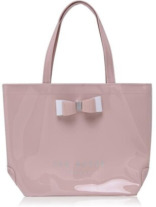 Ted Baker Sofcon Medium Tote Bag