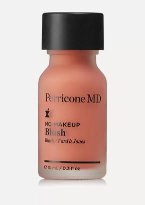 N.V. Perricone No Makeup Blush, 10ml