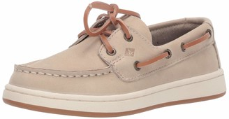 Sperry Boy's STK262354 Shoe