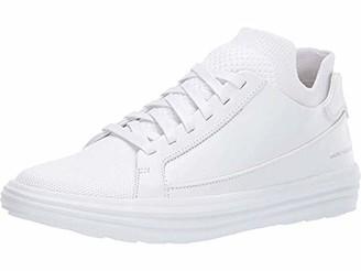 Mark Nason Los Angeles Mens Sneaker