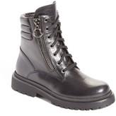 Moncler Women's Viviane Hiker Boot