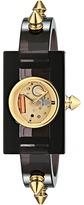 Gucci Plexi - YA143508 Watches