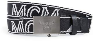 MCM Collection Automatic Belt