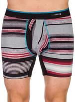 Stance Mens Covert Brief Boxers Underwear