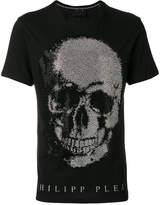 Philipp Plein Kiyo T-shirt
