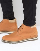 Lacoste Montbard Short Boots