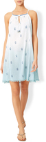 Monsoon Juki Printed Cami Dress