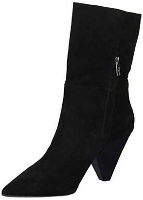 Ash Women's AS-Doll Fashion Boot 39 M EU (9 US)
