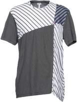 Loewe T-shirts
