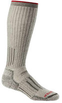Icebreaker Men's Hunt and Fish Expedition Over the Calf Sock