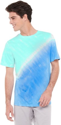 Urban Pipeline Men's Novelty Tee