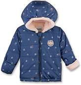 Sanetta Baby Girls' 114175 Jacket