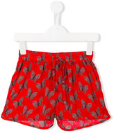 Maan Nachos shorts