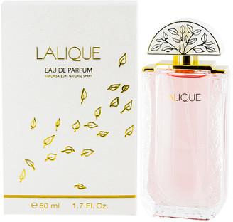 Lalique 1.7Oz Eau De Parfum Spray