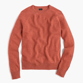 J.Crew Tall lambswool sweater