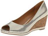 Naturalizer Women's Narlene Espadrille Sandal