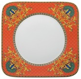 "Marc O'Polo Rosenthal Meets Versace Versace by Rosenthal ""Marco Polo"" Salad Plate"