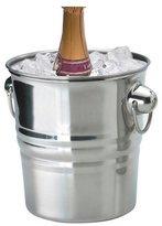 Zodiac 7.75 Litre Champagne Bucket - Stainless Steel