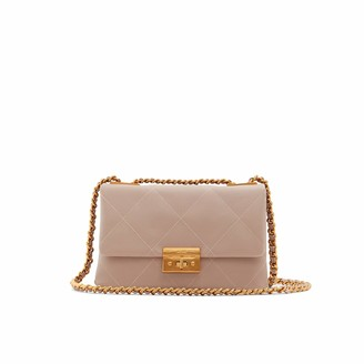 Aldo Women's Aloja Crossbody Bag