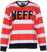 Neff Sweatshirts