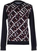 Frankie Morello Sweaters