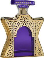 Bond No.9 Bond No. 9 Dubai Amethyst eau de parfum 100ml