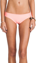 Lolli Swim Pick Me Bottoms