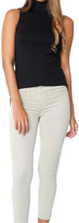 J Brand Ankle Cuff Pant
