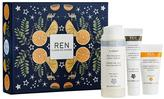REN V-Cense Night Skin Gift Set