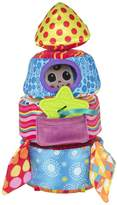 Lamaze Stacking Star Seeker