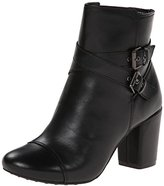 Easy Spirit Women's Patara Boot