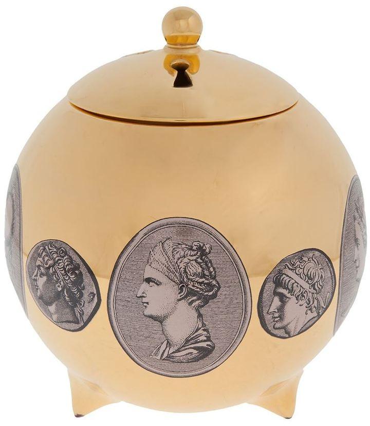 Fornasetti scent sphere
