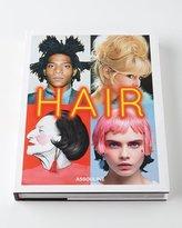 Assouline Publishing HAIR