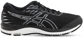 Asics Gel-cumulus 21 Running Sneakers
